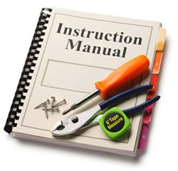 instructions-manual